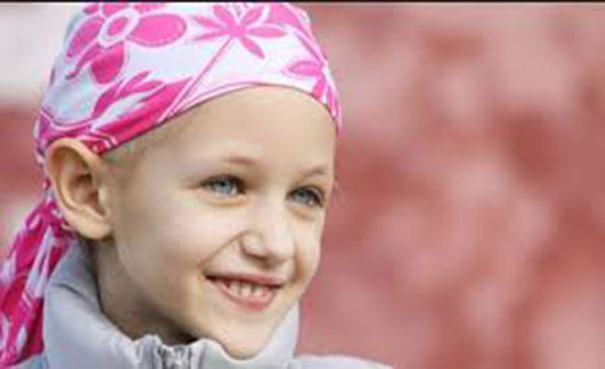الاردن .. 36 % من المصابين بالسرطان اعمارهم اقل من خمسين