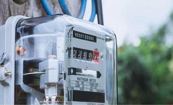 الحكومة : توجه لإعادة النظر بهيكلة قطاع الكهرباء