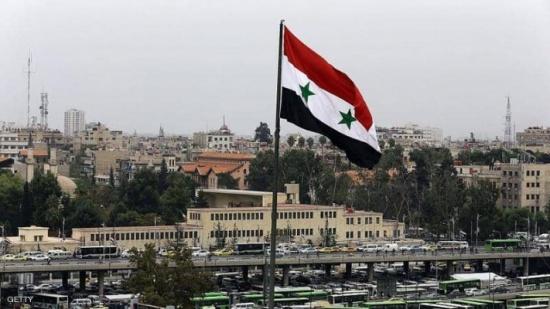 سوريا تسجل 4 وفيات و52 اصابة جديدة بكورونا