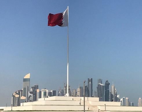 قطر.. وزارة الداخلية تشكل لجنة للإشراف على أول انتخابات تشريعية في البلاد