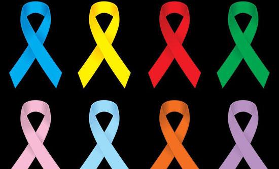 خبراء يبحثون مخاطر كورونا على مرضى السكري والقلب والتصلب اللويحي والسرطان