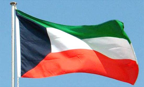 الكويت: 5 وفيات و662 إصابة جديدة بكورونا