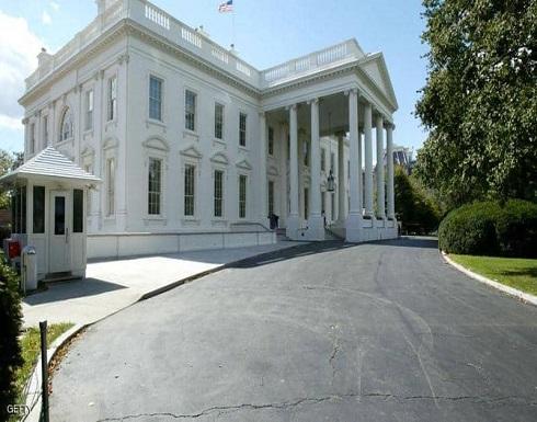واشنطن : نحن على علم بتقارير عن هجمات بمرض غامض في 2019 و2020