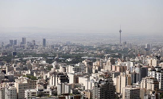 إيران: لم نتحادث مع إدارة بايدن حول السجناء الأمريكيين