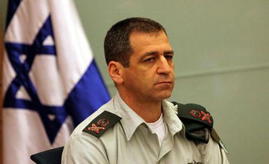 ضابط إسرائيلي: أزمة الانتخابات ألقت ظلالا سلبية على الجيش
