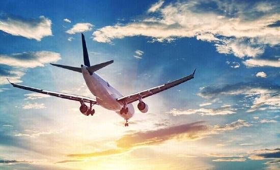 كيف تتجنب الإصابة بفيروس كورونا خلال الرحلة الجوية؟