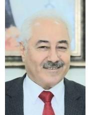 رد بسام العموش خريطة طريق!!