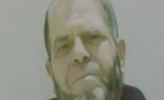 استشهاد أسير فلسطيني في سجون الاحتلال الاسرائيلي