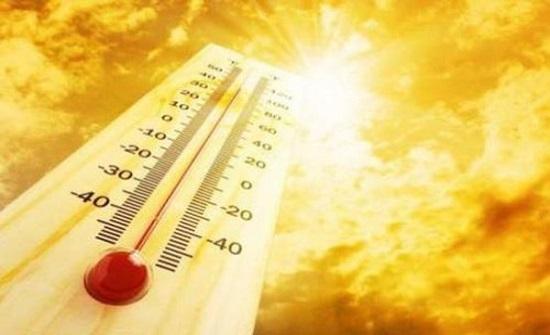 ارتفاع ضحايا موجة الحر في مقاطعة بريتيش كولومبيا الكندية إلى 719 وفاة