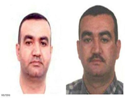 بسبب أزمة التمويل.. إلغاء محاكمة أبرز متهم في اغتيال الحريري