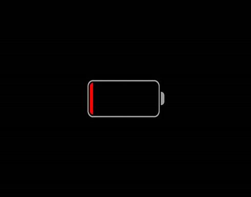 كيف تستفيد من بطارية هاتفك الذكي لوقت أطول؟