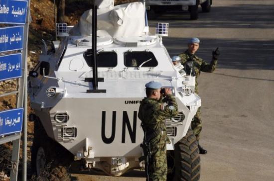 لبنان يقرر التنسيق مع اليونيفيل لضبط عمليات تهريب أشخاص إلى قبرص