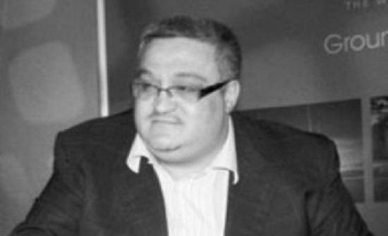 رد الاعتبار لخالد شاهين في مجموعة من القضايا