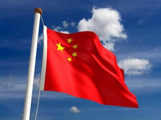 الصين تعلن حجرا صحيا على مدينة رويلي لإصابات بكورونا بين سكانها