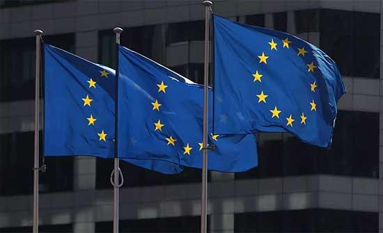 الاتحاد الأوروبي يعلن استئناف المحادثات حول الاتفاق النووي مع إيران غدا في فيينا