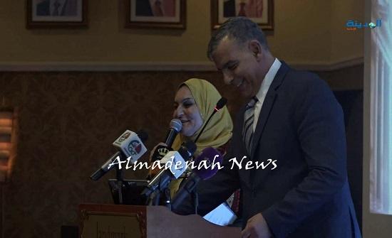 وزير الصحّة: 15 إصابة جديدة بفيروس كورونا المستجدّ ليرتفع العدد الى 127