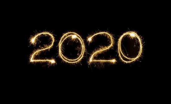 5 أبراج قد تنسى كل أزمات 2020.. انفراجات كبرى في 2021!