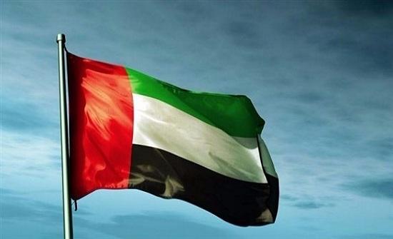 الإمارات: 5 وفيات و1121 إصابة جديدة بكورونا