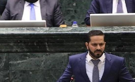 النائب أبو يحيى: الوزراء يأتون للحكومة بلا خطط