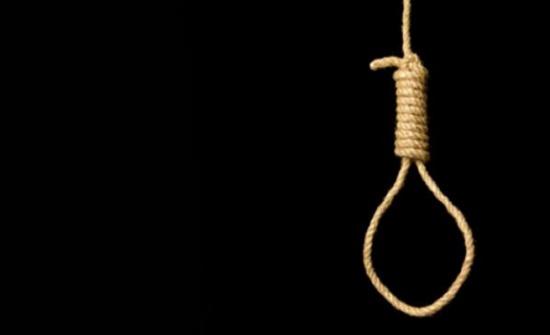 محكمة التمييز تصادق على اعدام قاتل زوجته