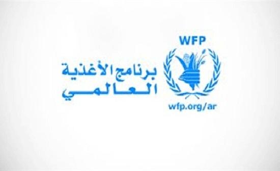مسؤولون أمميون يحذّرون من تفاقم الأزمة الغذائية في اليمن