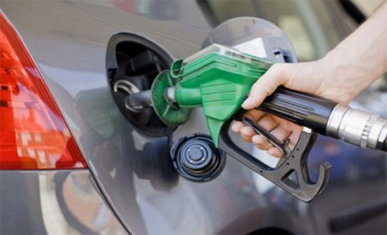 الطاقة: تراجع الاستهلاك المحلي من المشتقات النفطية