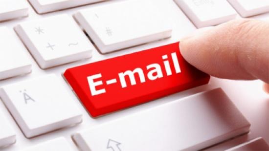 ورشة عمل حول مهارات التسويق الإلكتروني في إربد
