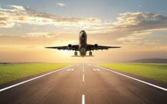زيادة خسائر راين إير جراء القيود على السفر الجوي بسبب كورونا