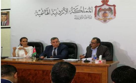 الحكومة: تخفيض أسعار الدواء سيوفر 58 مليون دينار على جيب المواطن