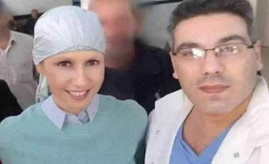 طبيب سوري أمام القضاء الألماني بتهم قتل وتعذيب معتقلين