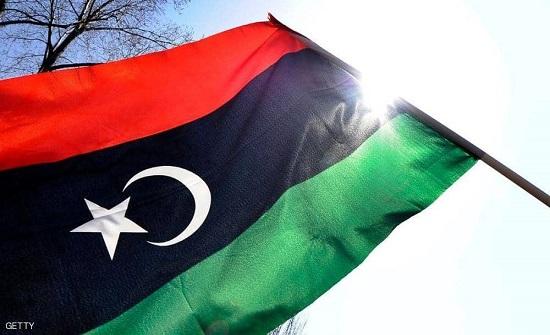 الجزائر تحتضن اجتماعا وزاريا لدول جوار ليبيا