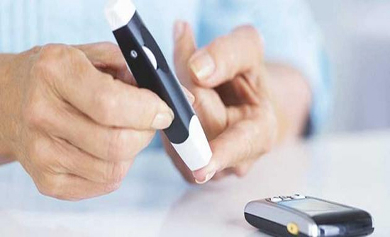 ضبط سكر الدم وإنقاص الوزن عن طريق «حقن الهرمونات»