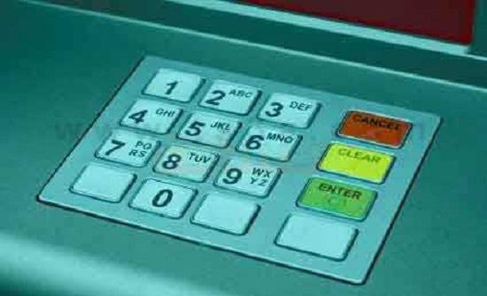 اتفاقية لتوفير أجهزة صراف آلي في مركز زوار البترا