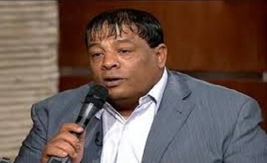 """الكشف عن سبب عدم إذاعة حلقة""""عبدالباسط"""" مع رامز جلال"""