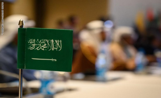 السعودية: 22 وفاة و405 إصابات جديدة بكورونا