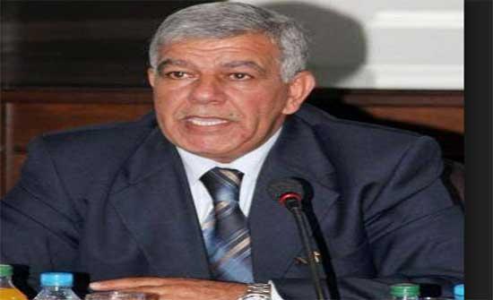 مخالفة مئة منشأة واغلاق 11 في عمان