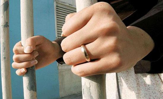 إطلاق سراح فتاة قتلت سائقًا دفاعًا عن شرفها
