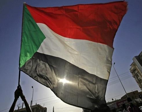 الحكومة السودانية: نتوقع انفراجة في الأزمة الأمنية
