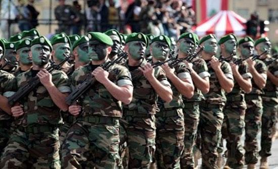 لبنان: من حقنا الدفاع عن أنفسنا بكل الوسائل ضد أي اعتداء