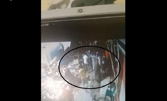 مشاجرة عنيفة واسعة تسقط قتلى وجرحى في مصر