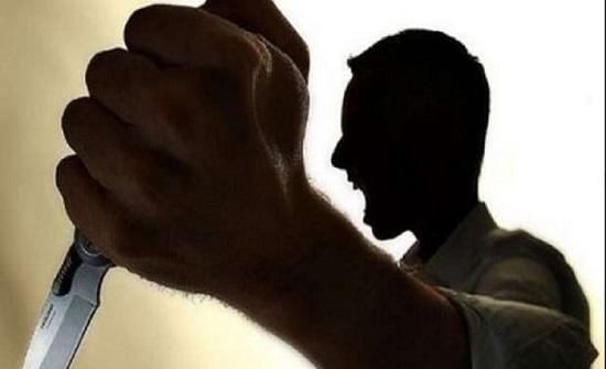 مصر : شاب يطعن رجلًا عاكس خطيبته