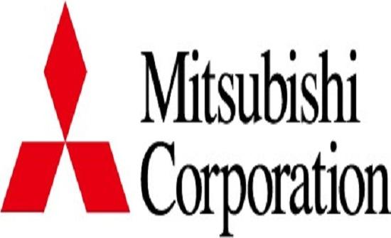 مذكرة بين البلقاء التطبيقية وميتسوبيشي اليابانية تتضمن منحاً دراسية للطلبة