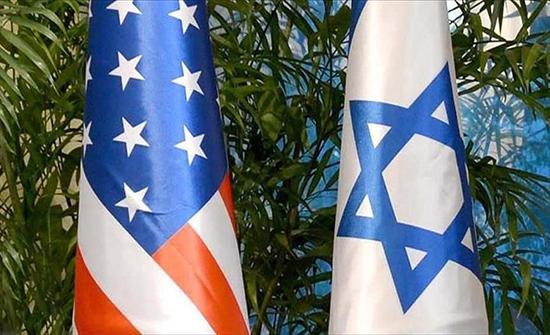 مبعوث ترامب يصل إسرائيل قبل أيام من ضمها المتوقع لأراض بالضفة