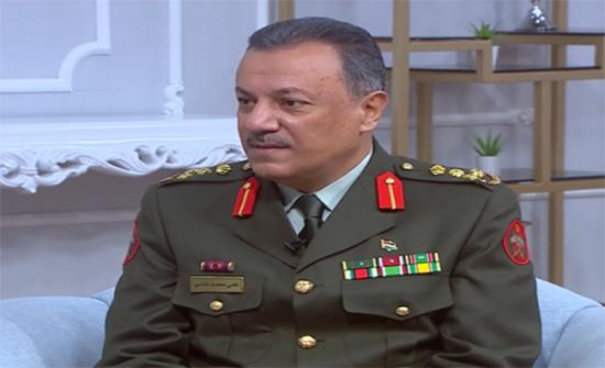 المدني : 438 مليون دينار ستضخ عبر برنامج رفقاء السلاح