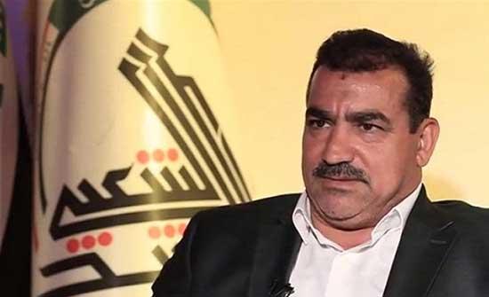 """العراق.. إطلاق سراح القيادي في """"الحشد الشعبي"""" قاسم مصلح"""