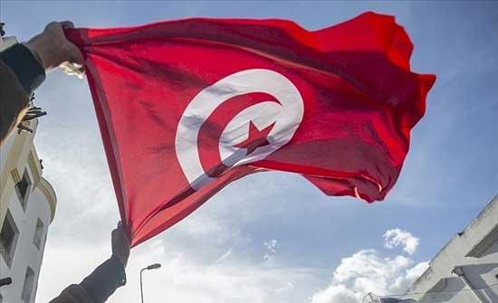 النهضة: مستعدون لانتخابات مبكرة لعودة مسار تونس الديمقراطي