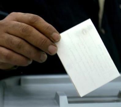 بالاسماء : النتائج الاولية للانتخابات في البلقاء