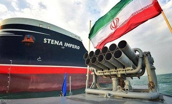إيران تعد مشروع موازنة 2020 من دون النفط
