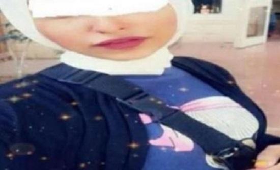أحرقت جثته.. تفاصيل قتل مصرية لخطيبها بمعاونة أختيها