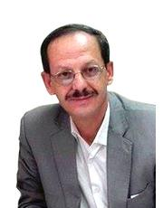 المطلوب «قرارات» لا «توصيات» من «المنتدى الاقتصادي»